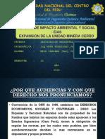 exposicion-oservaciones-eias-expansion-smcv.pptx