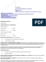 Isoprinosina FT Aventis2014