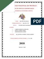Info-N7-AnalisisGranulométrico.docx