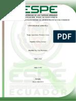 Agricultura-Avena. GRUPO2.docx