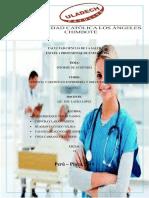 auditoria de Gerencia (1).docx