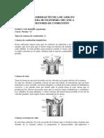 TIPOS CAMARAS COMBUSTION imprimir.docx