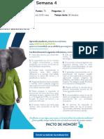 Examen parcial - Semana 4  MODELOS DE TOMA DE DECISIONES-[GRUPO10] RRR71 (3).pdf