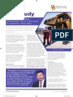 Shenhua Case Study(17!01!2014)