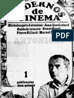 Cadernos de Cinema.pdf