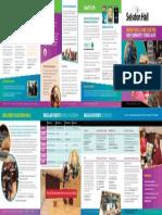 SH Brochure Apr2014 V1a