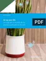 AIR-up-your-life_sp_digital-español