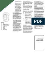 98766 94 Instruction Manual (1)
