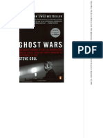 Steve Coll - Ghost Wars_ The Secret History of the CIA, Afghanistan, and Bin Laden, from the Soviet Invasion to September 10, 2001-Penguin (Non-Classics) (2004).pdf
