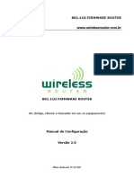 Manual Wireless Router Pt v2 0