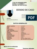 ESTUDIO DE CASO.pptx