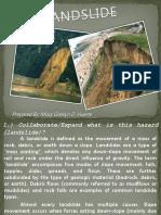 Final Landslide.pptx