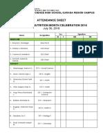 Attendance Final.docx
