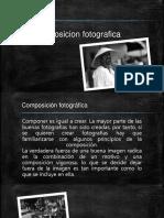 composicion_fotografica_S2.ppt