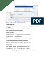 Bsc Simulador