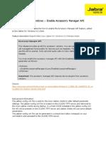 Cisco_Jabber_for_Windows_Enable_Accessory_Manager_API.pdf