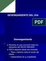 DEVENGAMIENTO_DEL_IVA.ppt