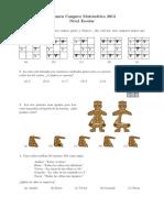 escolar13.pdf