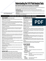 SOS-Paper.pdf