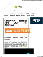 BREEZE-AERMOD-ISC-Brochure | 3 D Computer Graphics | Visualization