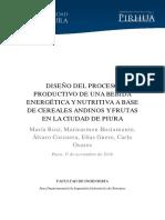 Pyt Informe Final Proyecto Bebidaenergetica
