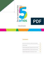 Rotafolio Maternidad Segura y Primera Infancia Web(2)