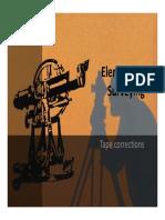 04-tape-corrections.pdf