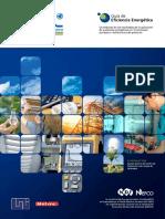 GUIA_versión impresa.pdf