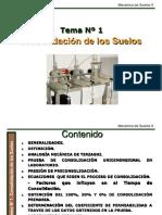 298810669-Consolidacion-de-los-Suelos.pdf