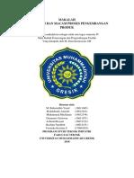 KELOMPOK 2 PPP.docx