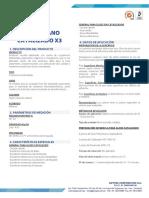 X3 GLOSS POLIURETANO CATALIZADO.pdf