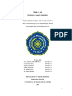KELOMPOK 4 PPP.docx