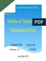 EPOCAS METALOGENETICAS (1)