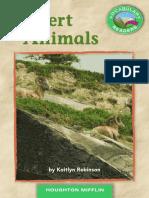 Desert Animals.pdf