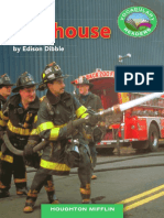 Firehouse.pdf