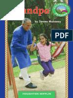 Grandpa.pdf