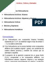 3.-HIDROCARBUROS