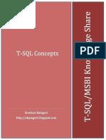 T-SQL Concepts.pdf