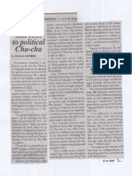 Philippine Star, July 10, 2019, Senators still cool to political Cha-cha.pdf