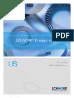 Schnorr Pb Us 2017-08