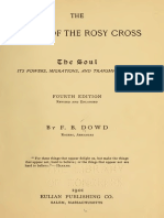 Temple of the Rosy Cross - Dowd - 1901 4th Edition.pdf
