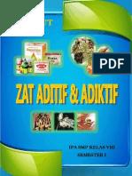 BAB 5 ZAT ADITIF DAN ADIKTIF.docx
