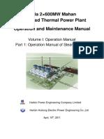 تشغيل محطة بخارية مهم ورائع.pdf