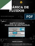 Sesión-12 - Mecánica-de-fluidos.pptx