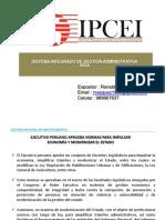 SISTEMA_NACIONAL_ABASTECIMIENTO1.pptx
