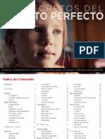Los Secretos Del Retrato Perfecto - Diosestinta.blogspot.com