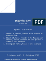 Segunda Sesión 29JUN_A
