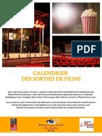 MAJ-Calendrier Sorties de Films26 Juin (1)