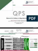 QPS-MejoraCalidadSeguridadPaciente (2)