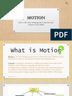 motion-170203152027